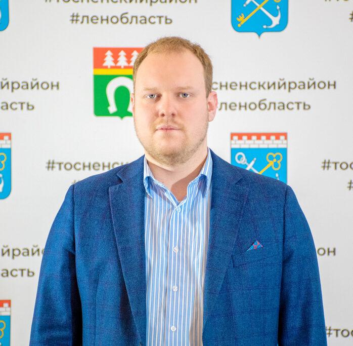 Геннадий Геннадьевич Веселков