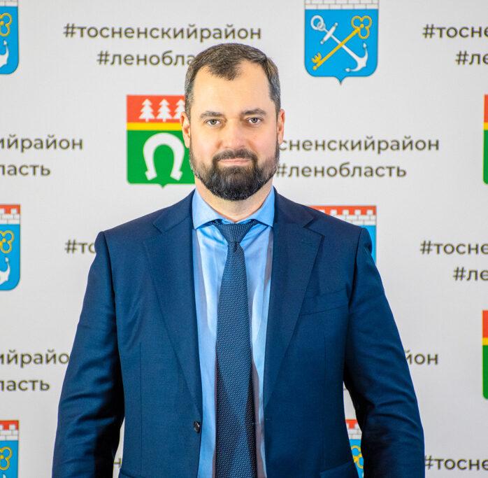 Олег Анатольевич Ануфриев