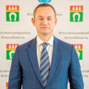 Андрей Геннадьевич Клементьев